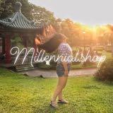 millennial.shop
