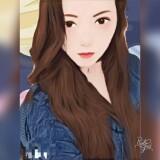 na_yuikhono