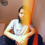 nicole_hay29