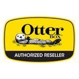 otterbox.reseller