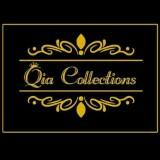 qia_collections