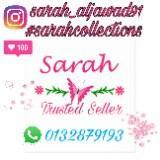 sarah4solihin