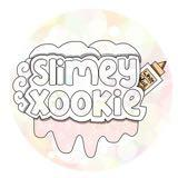 slimeyxookie