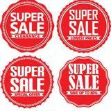 supersale2000