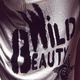 wildbeautyy