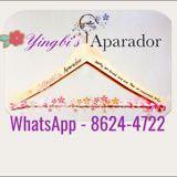 yingbis_aparador