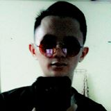 zack_ashraf_112