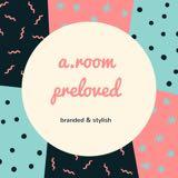 a.room.preloved