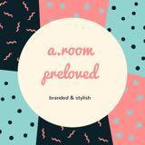a.room.preloved