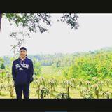 adam_anzalna