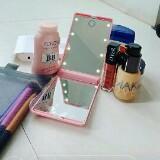 adp.shop