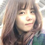 ainsley_chu