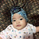 anggun_darlina