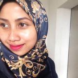 arina_filzah