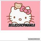 bellasshopmanilaph