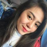 yaisey_