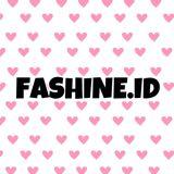 fashine.id