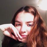 fiona_mulvihill