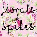 floralsndspikes