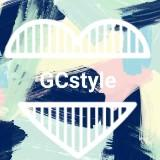 gcstyle