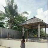greetea_naningf