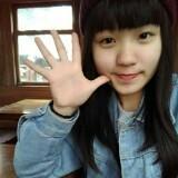 jiaying0104