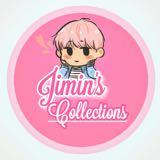 jiminscollections
