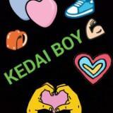 kedaibrotherboy