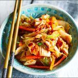 kimchi33