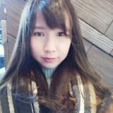 lxy_0526