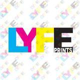 lyfe.prints