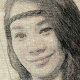 mayheng12