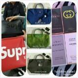 shopwithhz