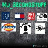 mj_secondstuff