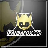 pandafox.co