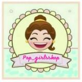 pop_girlsshop