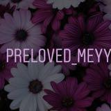 preloved_meyy