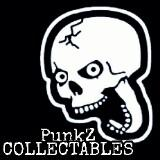 realpunkzcollectables