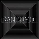 randomol
