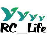 rc_life