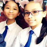 sabinalin_0511