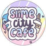 slimecitycafe