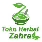 toko_heral_zahra