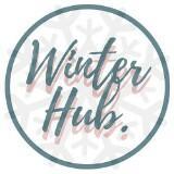 winterhubph