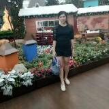 yanti_chang99