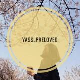 yass_preloved