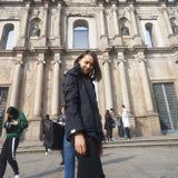 yuna_smiles