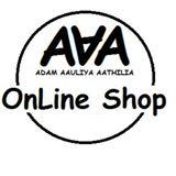adam_aauliya_on9_store