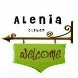 alenia_olshop