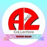 anz_collections